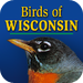 Birds of Wisconsin Field Guide - BirdTouch