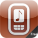 Best Ringtone Maker Free