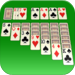 Solitaire Classic HD