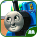 Thomas &amp; Friends: Thomas-saurus Rex