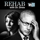 Rehab With Dr. Drew: Facing the Past