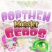 Monster Beads Clicks