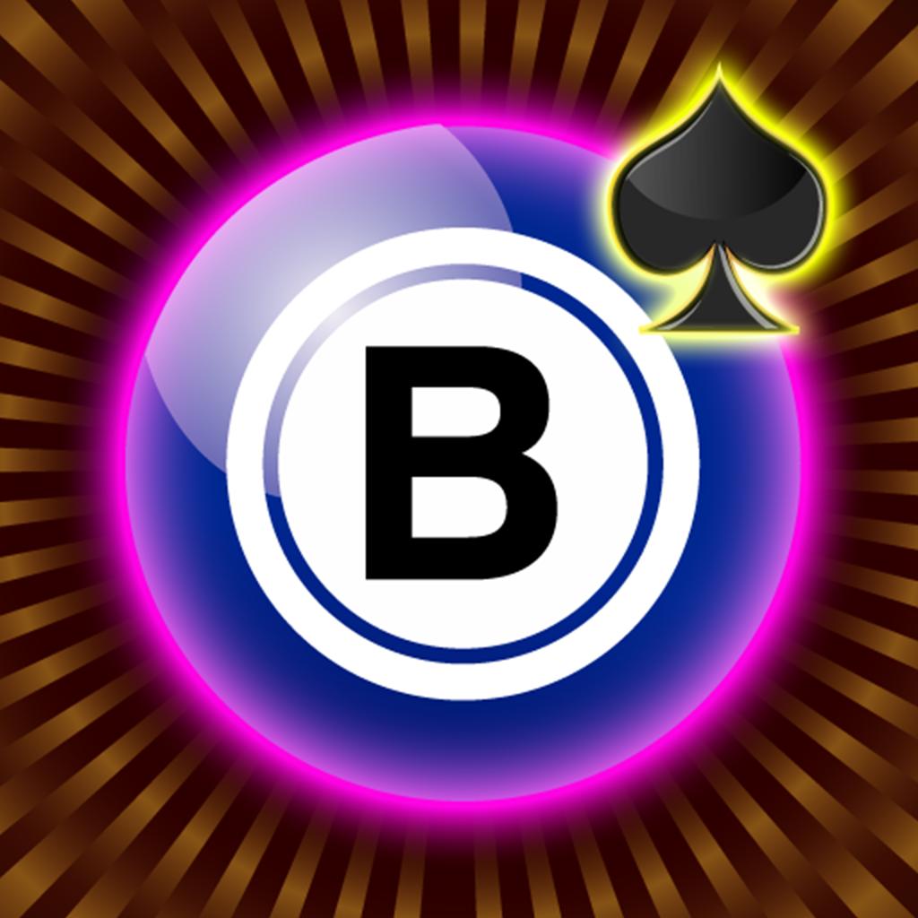 casino online roulette joker poker