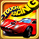 Touch Racing (AppStore Link)
