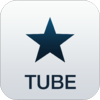 Pocket Tuber Pro – Best Music Player & Million Free Song from YouTube