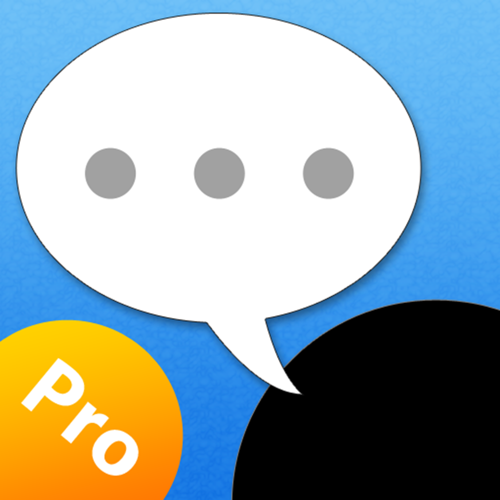 OffTalk Pro